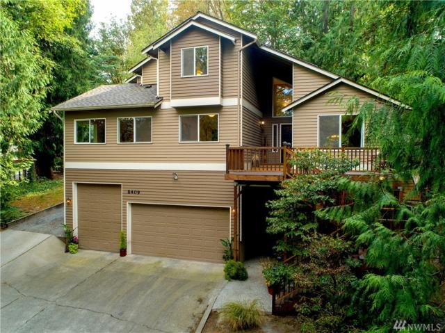 8409 NE 169th St, Kenmore, WA 98028 (#1361878) :: Homes on the Sound