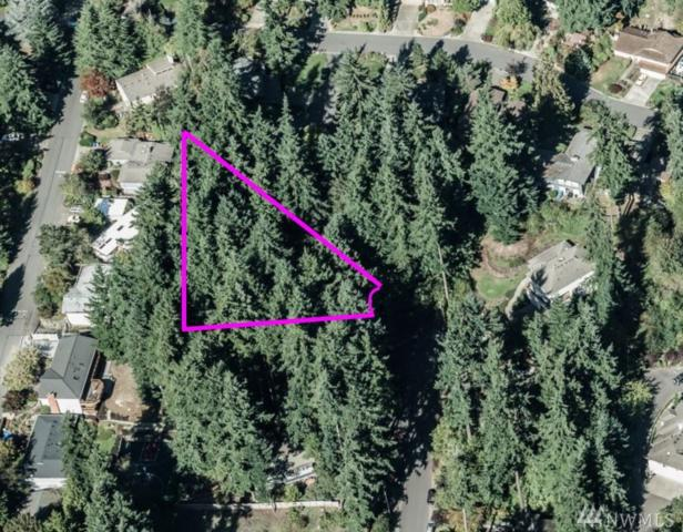 3305 116th Place SE, Bellevue, WA 98008 (#1361879) :: Homes on the Sound