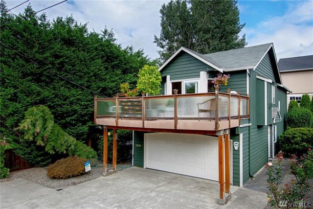 107 31st Ave E, Seattle, WA 98112 (#1361883) :: The DiBello Real Estate Group