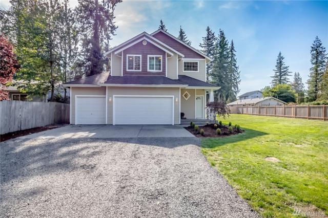 614 Linda Ave, Gold Bar, WA 98251 (#1361892) :: Real Estate Solutions Group