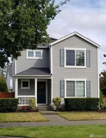 1906 Mcneil St, Dupont, WA 98327 (#1361911) :: Homes on the Sound