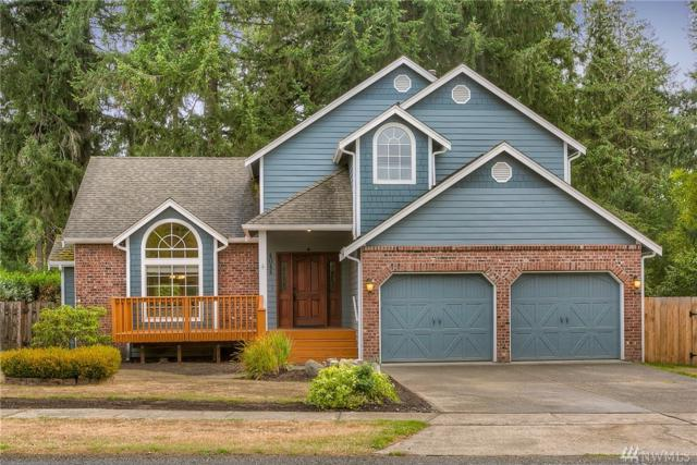 4044 Indian Summer Dr SE, Olympia, WA 98513 (#1361914) :: Homes on the Sound