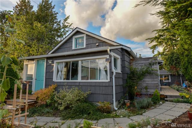 615 Virginia St, Bellingham, WA 98225 (#1361915) :: Homes on the Sound
