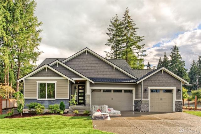 16725 86th Ave E, Puyallup, WA 98375 (#1361916) :: Homes on the Sound