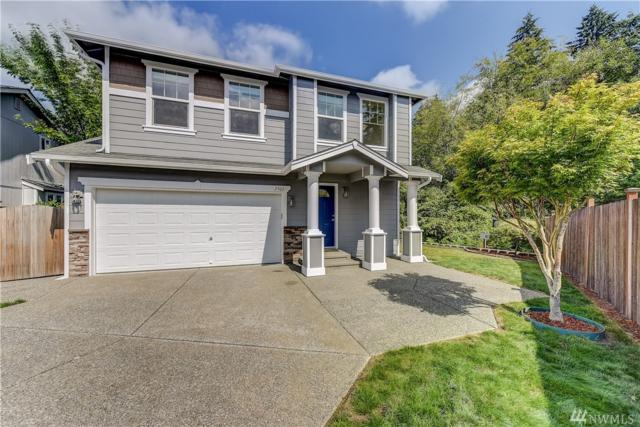 2503 149th Place SW #10, Lynnwood, WA 98087 (#1361933) :: The Robert Ott Group