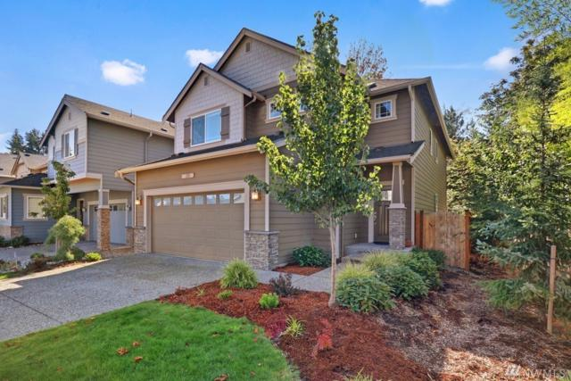 228 157th Place SW, Lynnwood, WA 98087 (#1361935) :: The Robert Ott Group