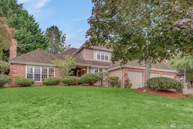 24128 SE 46th Place, Issaquah, WA 98029 (#1361938) :: Mike & Sandi Nelson Real Estate