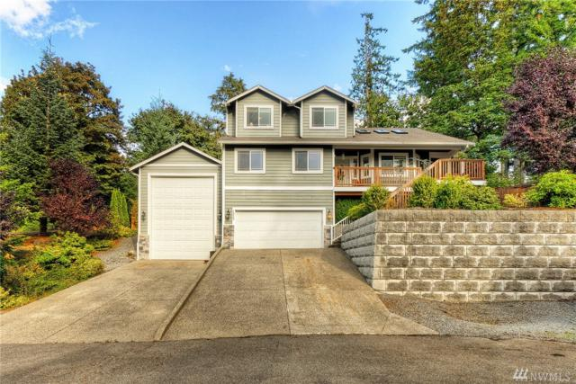 1523 201st Ave E, Lake Tapps, WA 98391 (#1361939) :: Homes on the Sound