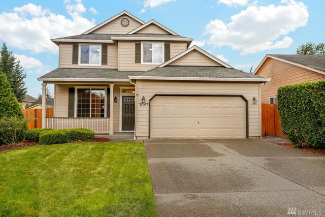 1047 54th St, Washougal, WA 98671 (#1361945) :: Better Homes and Gardens Real Estate McKenzie Group