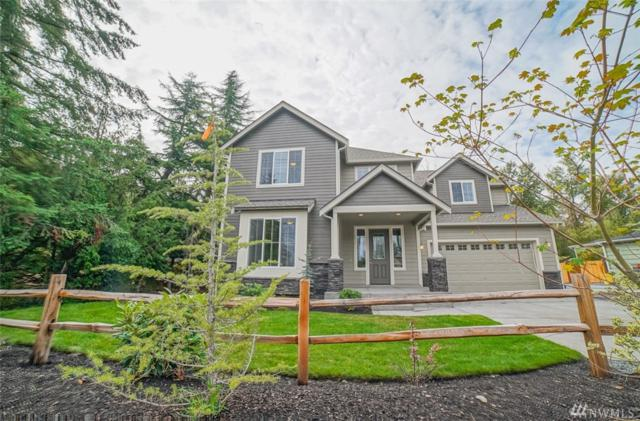 11826 24th St E, Edgewood, WA 98372 (#1361956) :: The Craig McKenzie Team