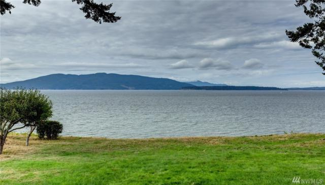 536 Bayside Rd, Bellingham, WA 98225 (#1361957) :: Better Homes and Gardens Real Estate McKenzie Group