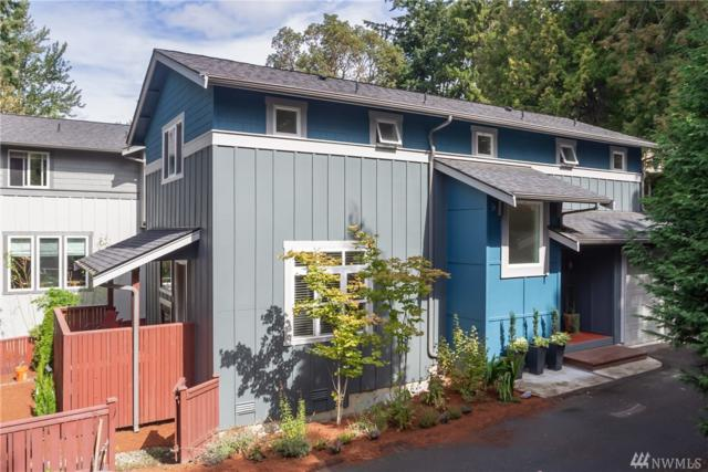 4840 Puget Blvd SW, Seattle, WA 98106 (#1361965) :: Homes on the Sound
