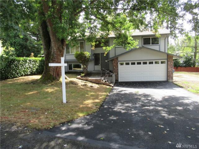 2123 SW 305th St, Federal Way, WA 98023 (#1361969) :: Real Estate Solutions Group