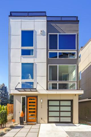 908 SW Portland St, Seattle, WA 98106 (#1361970) :: The Kendra Todd Group at Keller Williams