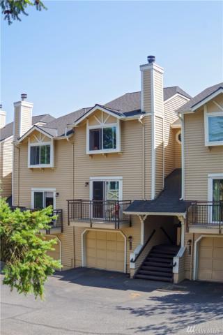 17108 128th Lane NE, Woodinville, WA 98072 (#1361977) :: Homes on the Sound
