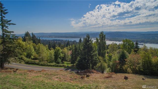 904 Taylor Rd, Kalama, WA 98625 (#1361986) :: Better Homes and Gardens Real Estate McKenzie Group