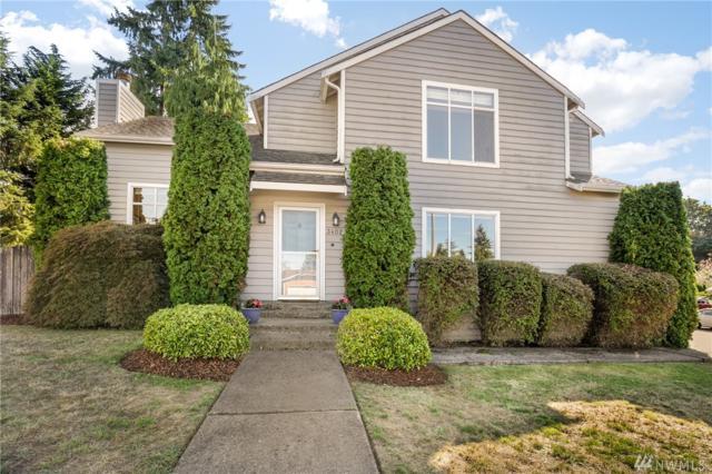 3402 Oakmont St NE, Tacoma, WA 98422 (#1361989) :: Commencement Bay Brokers