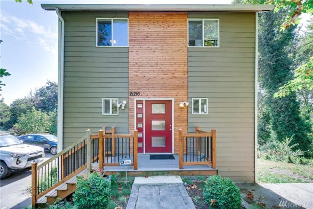 21216 Des Moines Memorial Dr S, Des Moines, WA 98198 (#1362002) :: KW North Seattle
