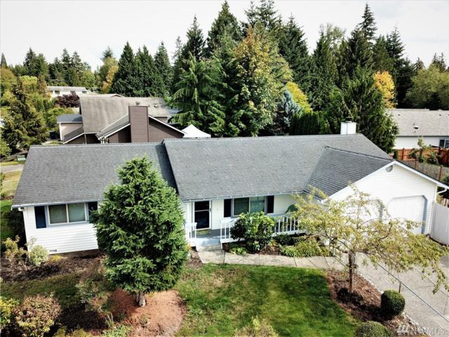 18629 22nd Dr SE, Bothell, WA 98012 (#1362006) :: Homes on the Sound