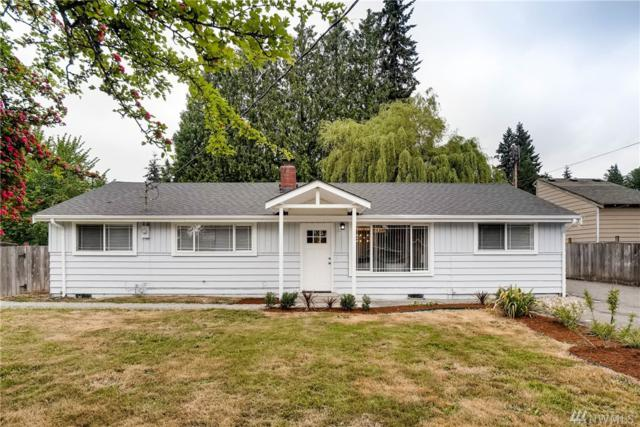 415 216th St SW, Bothell, WA 98021 (#1362013) :: Homes on the Sound