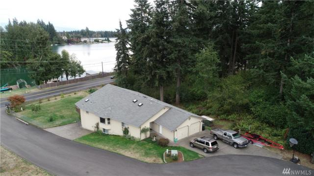 18124 10th St Ct E, Lake Tapps, WA 98391 (#1362021) :: Homes on the Sound