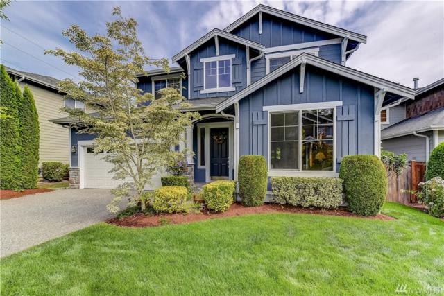 20418 128th Place NE, Woodinville, WA 98072 (#1362023) :: The DiBello Real Estate Group