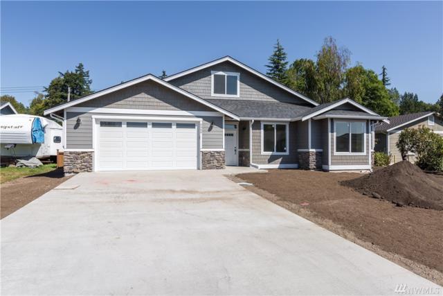 5360 Salish Rd, Blaine, WA 98230 (#1362026) :: Keller Williams - Shook Home Group