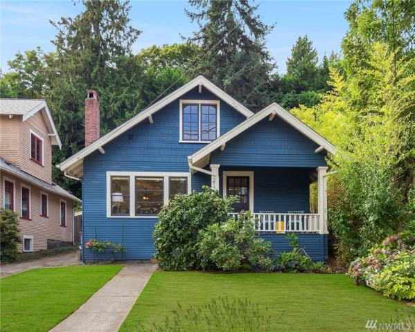 2123 Boyer Ave E, Seattle, WA 98112 (#1362029) :: Homes on the Sound