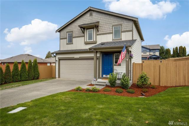 8019 14th St SE, Lake Stevens, WA 98258 (#1362059) :: Homes on the Sound