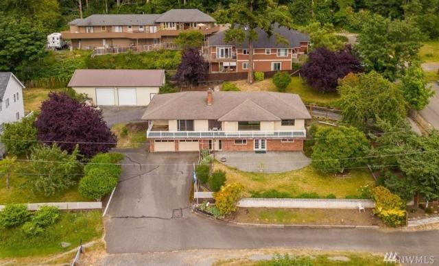 2610 Erie St, Bellingham, WA 98226 (#1362060) :: Icon Real Estate Group