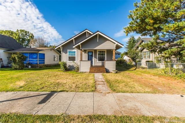418 Nelson St, Sedro Woolley, WA 98284 (#1362087) :: Better Homes and Gardens Real Estate McKenzie Group