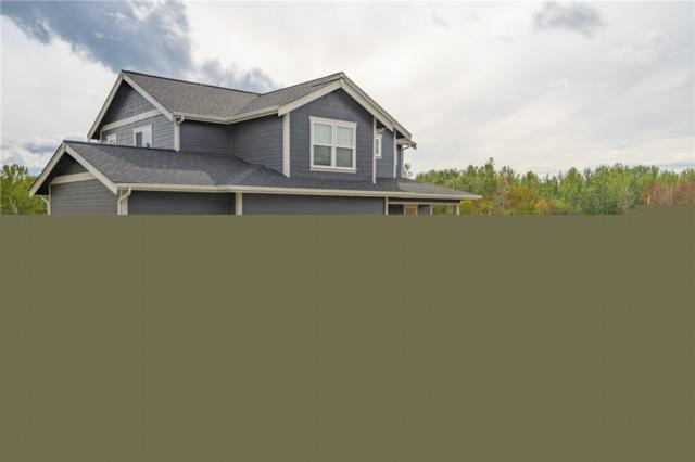 4305 Winslow Ct, Bellingham, WA 98226 (#1362090) :: Ben Kinney Real Estate Team