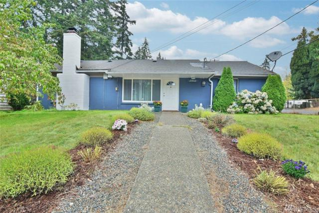 23802 55th Ave W, Mountlake Terrace, WA 98043 (#1362092) :: Homes on the Sound