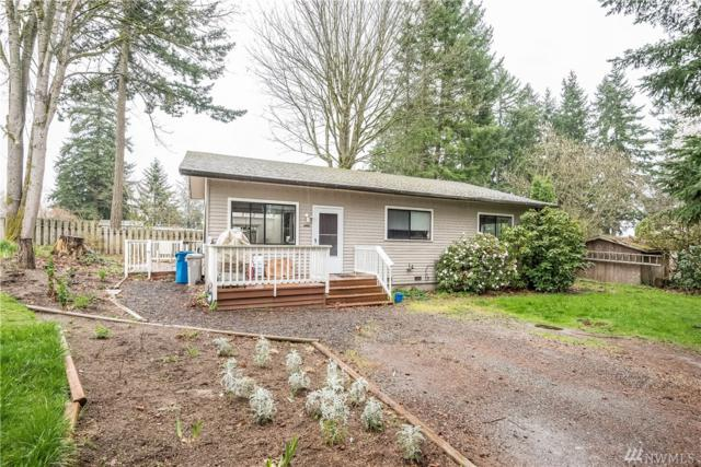 13518 SE 268th St, Kent, WA 98042 (#1362110) :: Keller Williams Realty Greater Seattle