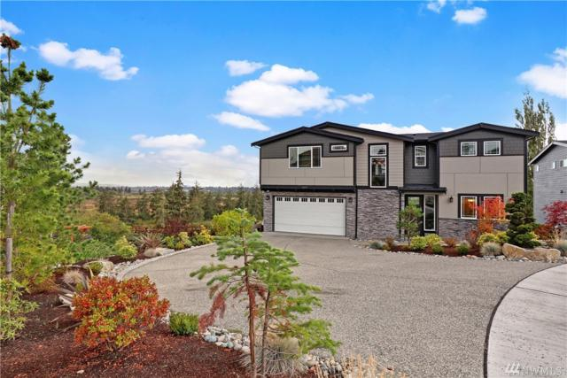 6020 37th Place NE, Marysville, WA 98270 (#1362116) :: The Robert Ott Group