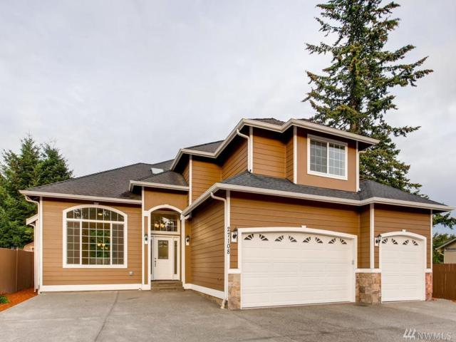 27108 41st Place S, Kent, WA 98032 (#1362125) :: Keller Williams Realty Greater Seattle