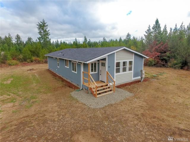 120 W Crooked Pine Lane, Shelton, WA 98584 (#1362127) :: Better Homes and Gardens Real Estate McKenzie Group