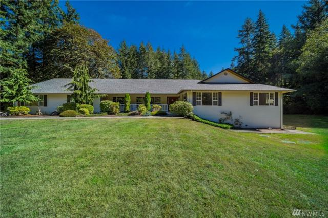 15609 Marine Dr, Stanwood, WA 98292 (#1362129) :: NW Home Experts