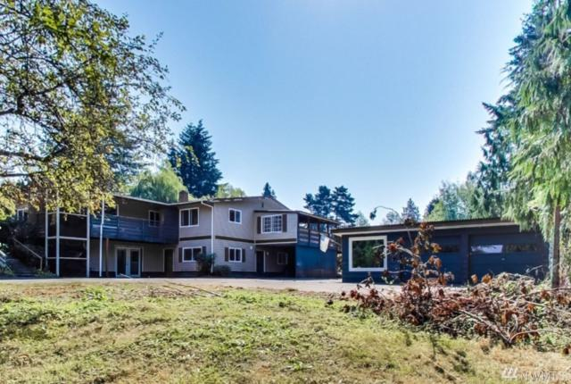 16414 162ND Dr SE, Snohomish, WA 98290 (#1362136) :: Homes on the Sound
