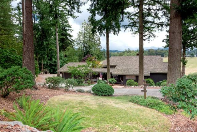 27341 SE 403rd St, Enumclaw, WA 98022 (#1362149) :: Homes on the Sound