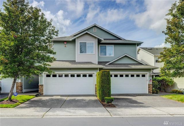 4106 214th St SW C, Mountlake Terrace, WA 98043 (#1362157) :: Homes on the Sound