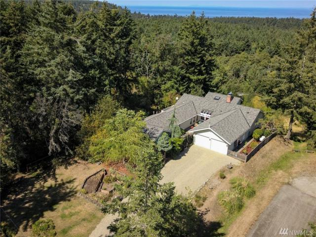 1811 36th St, Port Townsend, WA 98368 (#1362167) :: Better Homes and Gardens Real Estate McKenzie Group