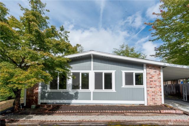 375 Union Ave SE #147, Renton, WA 98059 (#1362171) :: Homes on the Sound