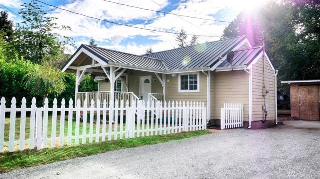 1133 Eastside St NE, Olympia, WA 98506 (#1362173) :: Real Estate Solutions Group