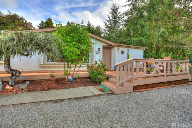 23925 7th Place W, Bothell, WA 98021 (#1362174) :: Real Estate Solutions Group