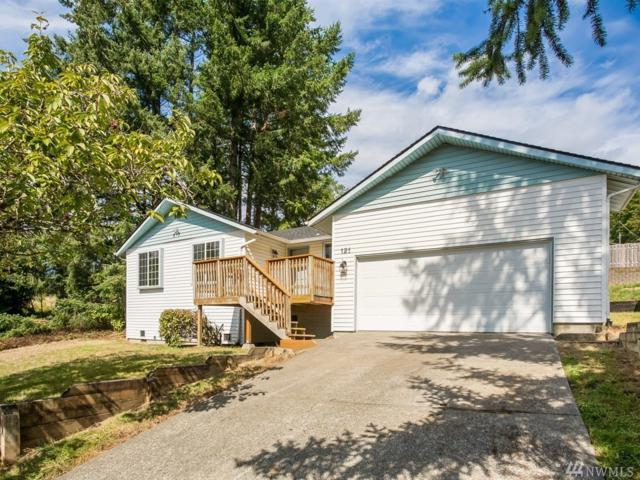 121 Apple Lane, Kelso, WA 98626 (#1362176) :: Homes on the Sound
