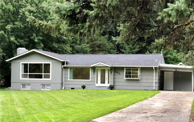 682 Silverbrook Rd, Randle, WA 98377 (#1362180) :: The Home Experience Group Powered by Keller Williams