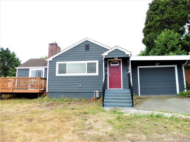 8241 S 122nd St, Seattle, WA 98178 (#1362185) :: Homes on the Sound