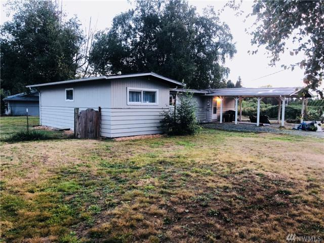 24340 Polte Rd, Sedro Woolley, WA 98284 (#1362190) :: Better Homes and Gardens Real Estate McKenzie Group