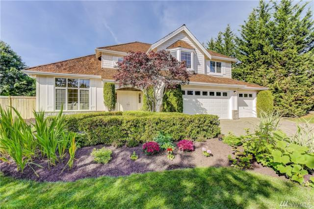 2019 264th Place SE, Sammamish, WA 98075 (#1362192) :: Better Homes and Gardens Real Estate McKenzie Group